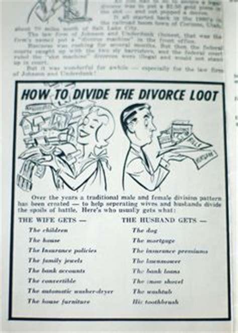 Divorce Letter To Husband Joke Divorce On Divorce Humor Divorce And Humor