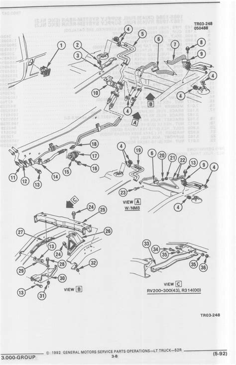 kenworth engine parts kenworth exhaust system diagram engine diagram and
