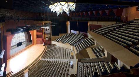 entradas auditorio alfredo kraus congresos en auditorio alfredo kraus turismo de congresos