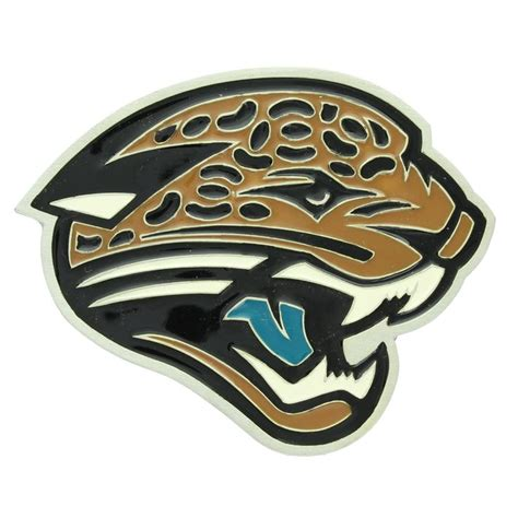 jaguar belt buckle jacksonville jaguars pewter belt buckle nfl beltbuckle