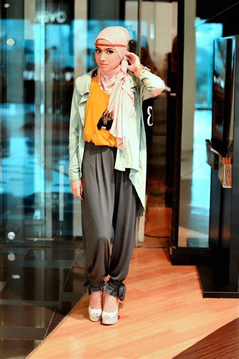 Dress Maxi Casandra No Pasmina ways to wear the maxi scarves style image 4434526