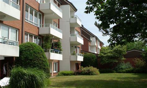wohnungen hannover aevn - Wohnungen Hannover