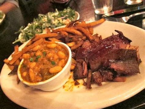 maxie southern comfort maxie s milwaukee menu prices restaurant reviews