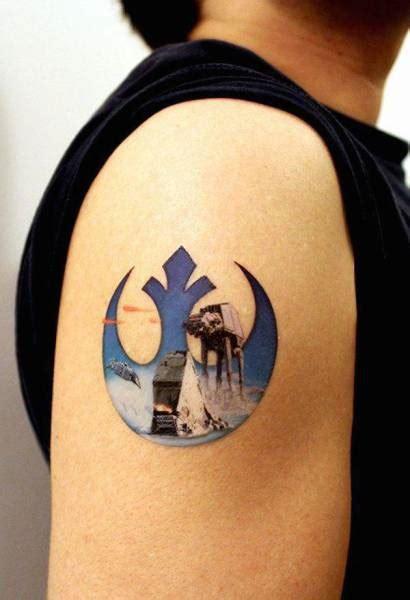 star wars tattoos turborotfl com