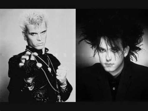 Pink Vs Billy Idol Mashup Popbytes by Billy Idol Vs The Cure Without A Lullaby Mashup
