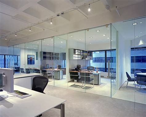 home office interior best 25 corporate office design ideas on