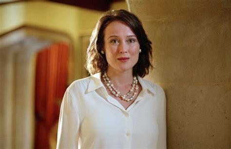 Fifty Shades Of Grey Actress Jennifer | 50 shades of grey film jennifer ehle to play anastasia