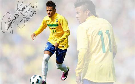 imagenes wallpaper neymar neymar da silva santos junior wallpaper