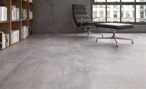 vloertegels 80x80 betonlook betonlook tegels 80x80 google zoeken vloeren