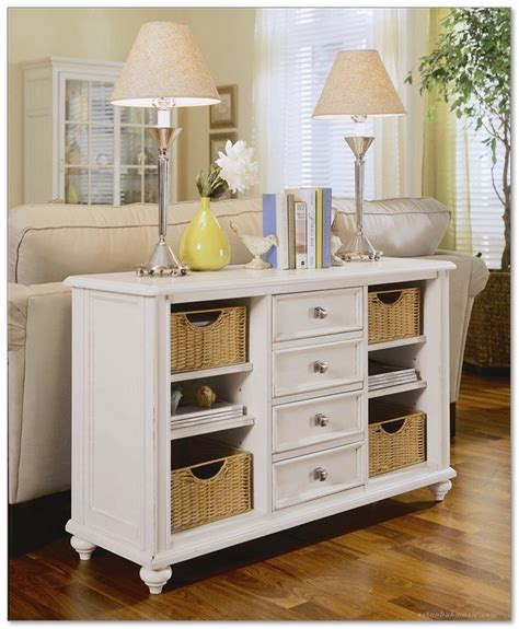 small living room storage ideas simple small living room storage cabinets design ideas 121