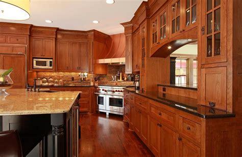 kitchen cabinets custom made custom made kitchen cabinets