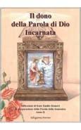 libreria coletti via della conciliazione libri romeri emilio libreria coletti