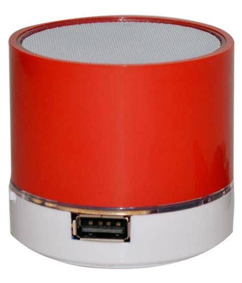 friends bluetooth mini speaker bluetooth speaker buy friends bluetooth mini speaker bluetooth