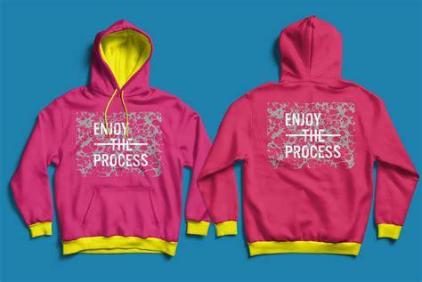 hoodie design template psd hoodie mockup template psd psd