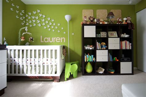Green Nursery Decor 30 Best Ideas For Olive Green Nursery