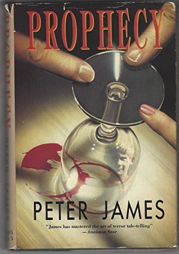 libro possessione libro possession di peter james