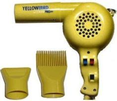 Yellow Bird Hair Dryer 1000 images about products i on caviar nails degreasers and oregano