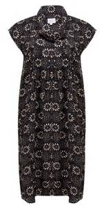Ori Dress masai clothing ori dress in 111 crerint