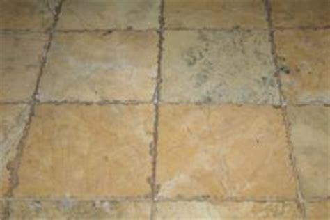 Beige Alte Fliesen Bodenplatten Bauunternehmen