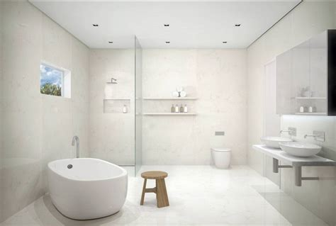 tips   organize  bathroom modern