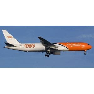 china to usa air freight company china to usa air freight service at cost price ytd logistic