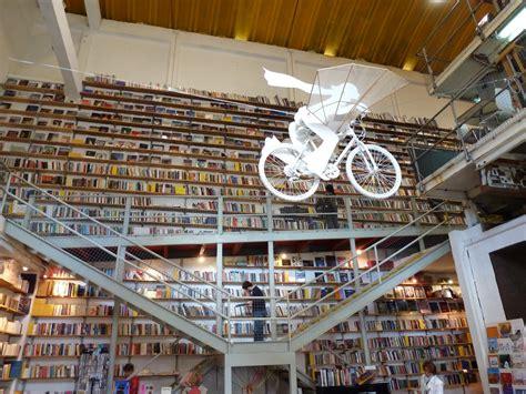 librerie nel mondo le 10 librerie pi 249 mondo coolture