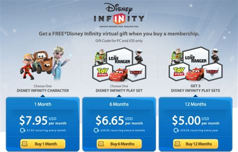 Club Penguin Gift Card 1 Month - club penguin membership offer free disney infinity virtual gift club penguin island