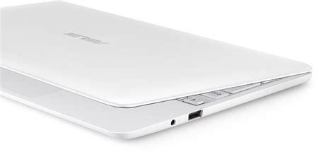 Notebook Asus E203 asus vivobook e200ha laptops asus global