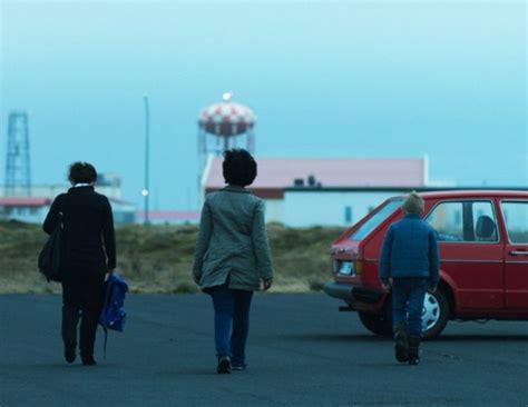 cenas do filme quot the lucky one quot com zac efron filmes 5 filmes imperd 237 veis do festival de sundance para ficar de