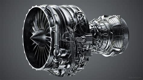 wallpaper engine models dabarti light assistant dabarti
