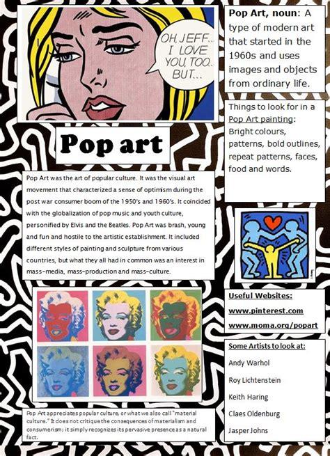 pop research 25 best ideas about pop posters on pop