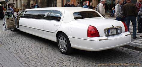 Welche Versicherung F R Auto by Gibt Es Vorl 228 Ufige Versicherungen W 228 Hrend Probefahrt