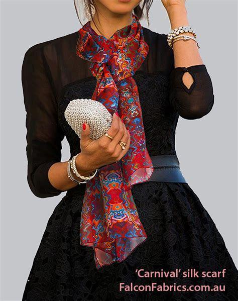 home page for falcon fabrics australia cliff howard
