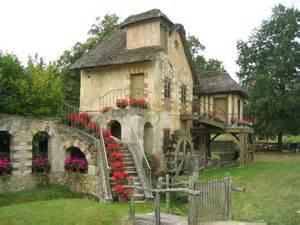 file hameau de la reine 16 jpg wikimedia commons