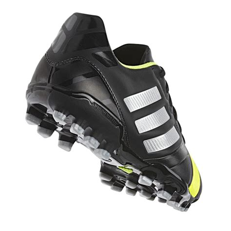 Adidas Nitro Charge 3 0 adidas nitrocharge 3 0 trx artificial ground kron