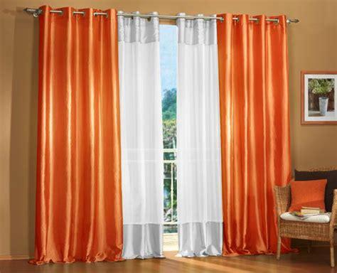 vorhang möglichkeiten ebay gardinen fenster globe gardinen dekostoffe vorhang