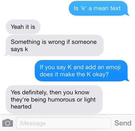 13 Signs Your Crush Likes Someone Else by 12 Thing Everyone Who At Texting Understands