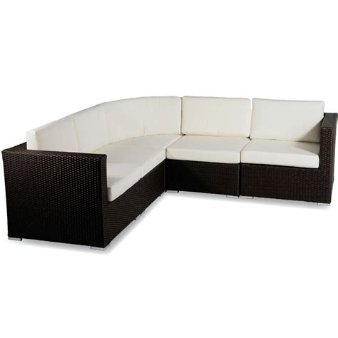 divano da esterno divano da esterno in filo di ottima qualit 224 a prezzi