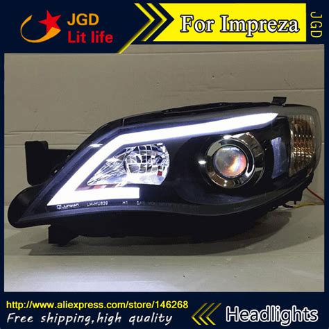 subaru headlight names online buy wholesale wrx headlight from china wrx