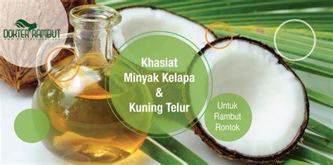 Minyak Kelapa Murni Terbaru fakta minyak kelapa dan kuning telur yang bisa mengatasi