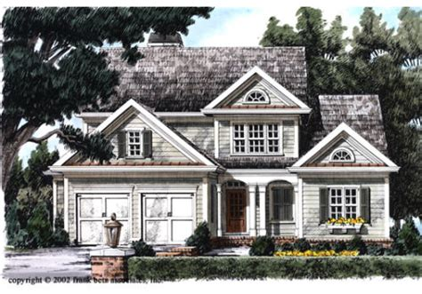 frank betz willow related keywords frank betz willow willow ridge home plans and house plans by frank betz