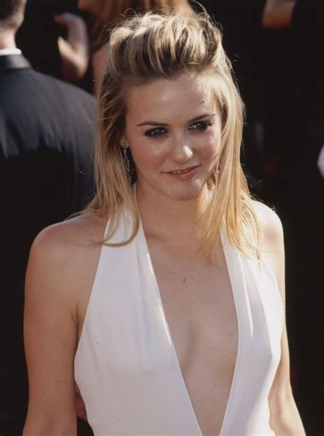 shervin roohparvar net worth of celebrities alicia silverstone body measurements and net worth