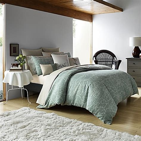 bed bath and beyond jersey sheets bed bath and beyond flannel sheets image of tsum tsum stacks reversible comforter