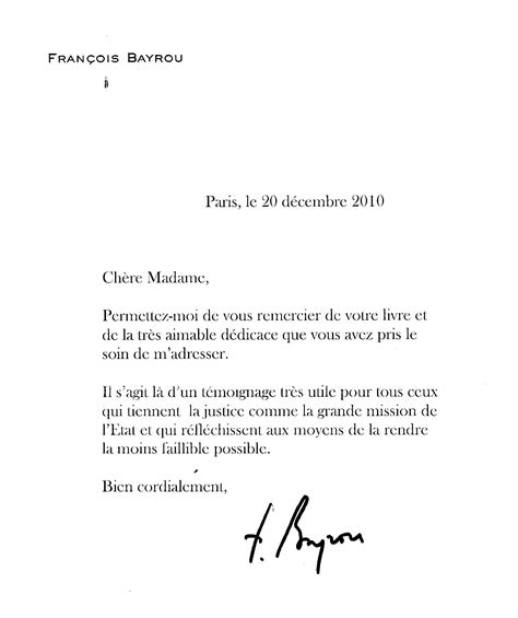 Exemple De Lettre De Demission Franc Maconnerie Exemple Lettre Motivation Franc Maconnerie