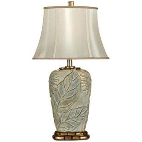 bellevue coastal living table lamp amazon com