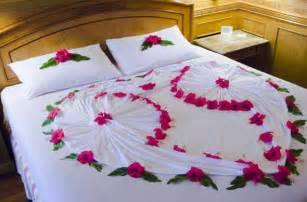 Bedroom Decoration For Wedding Bedroom Decoration For Wedding Ideas