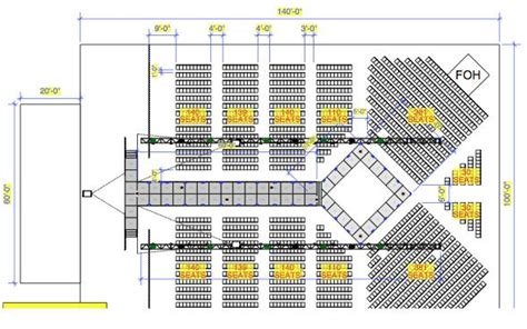 fashion show floor plan 12 best runway plan images on pinterest fashion show
