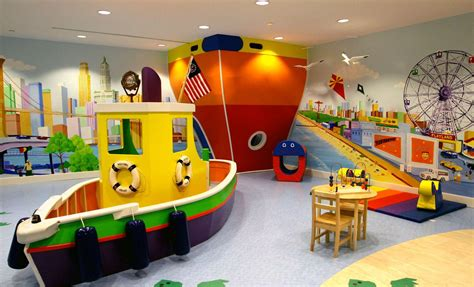 playroom ideas ideas for designing the perfect playroom interior