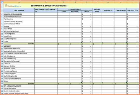 job sheet format excel job sheet format excelcomplete guide example
