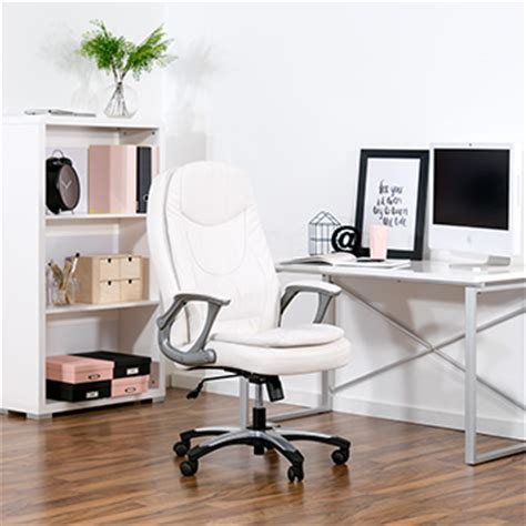affordable home office furniture home office furniture modern affordable amart
